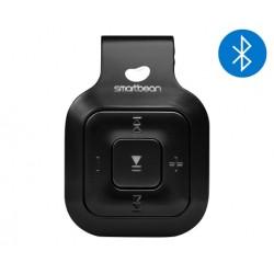 Smartbean récepteur sans fil Bluetooth