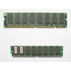 Ram Tour 128 Mo SDRAM