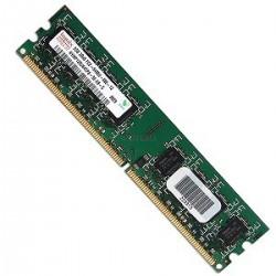 Ram Tour 256 Mo DDR1
