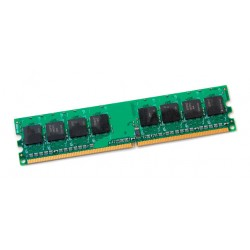 Ram Tour 512 Mo DDR2