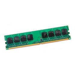 Ram Tour 1 Go DDR2