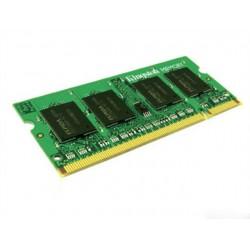 Ram Por. 2 Go DDR2