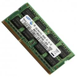 Ram Por. 2 Go DDR3