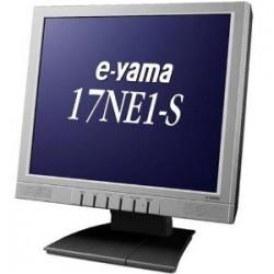 Ecran  E-yama 17NE1-S