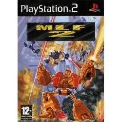 M.L.F 2