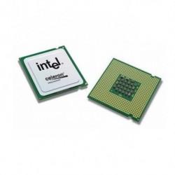 Intel Celeron D  336 @ 2.8Ghz