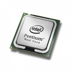 Intel Dual Core E2220 @ 2.4Ghz