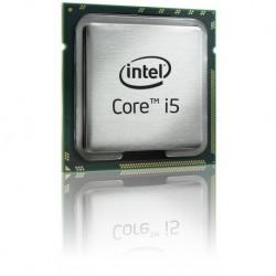 Intel I5 750 @ 2.66Ghz