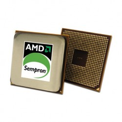 AMD Sempron 3400+ @ 2.0Ghz