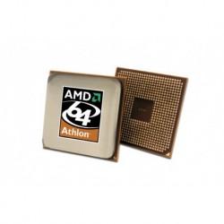 AMD Athlon 64 3800+ @ 2.4Ghz