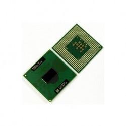 Intel Mobile Pentium M-725 @ 1.6Ghz