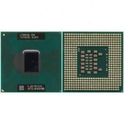 Intel Mobile Celeron T1600 @ 1.66Ghz