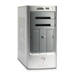 HP PAVILION W5240.BE