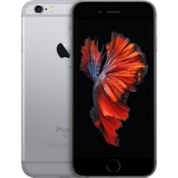 iPhone 6s (reconditionné)