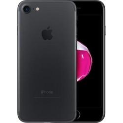 iPhone 7 (reconditionné)