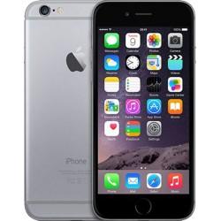 iPhone 6 (reconditionné)
