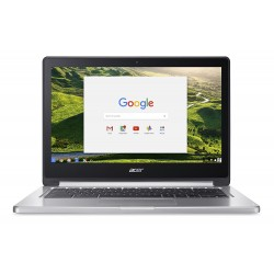 Acer Chrome Book R13