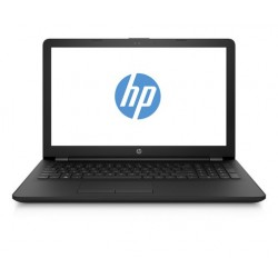 HP portable 17ak026nb