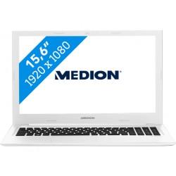 Medion Akoya S6421W