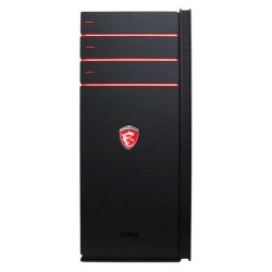 Tour Gaming MSI Codex X-027EU